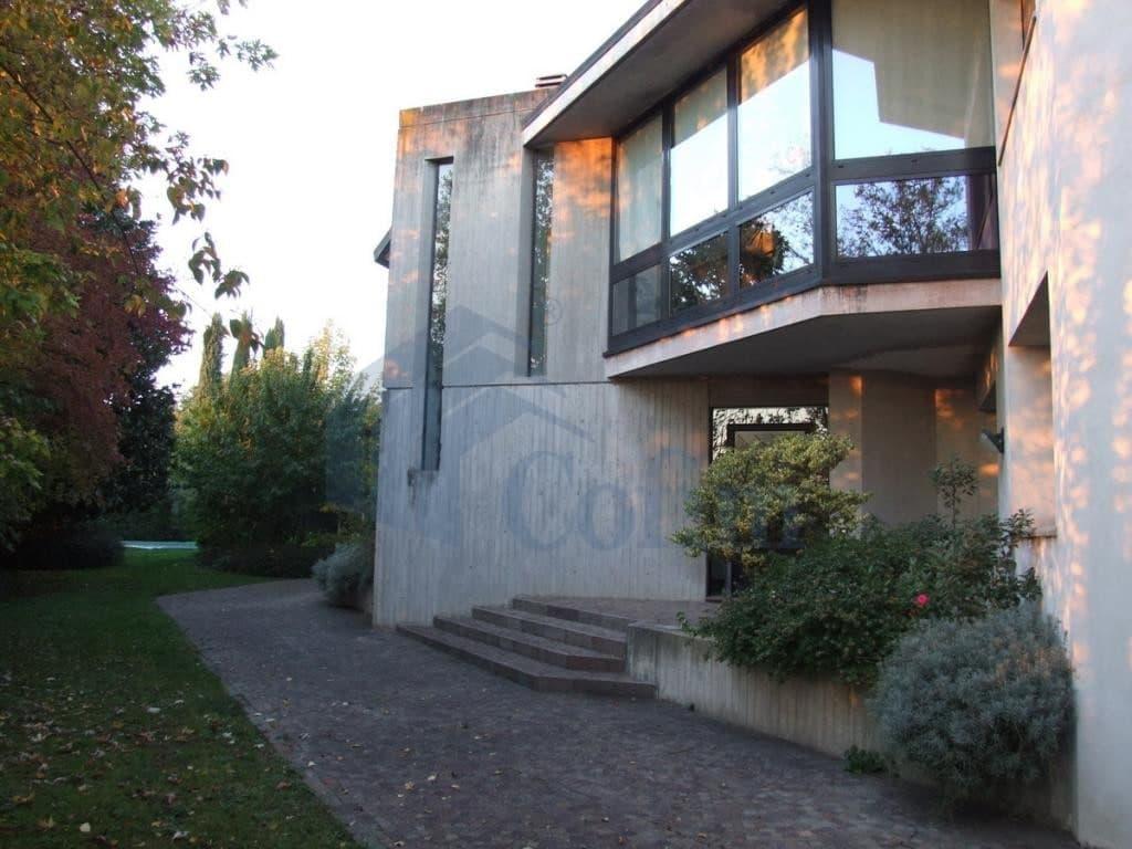 Villa castiglione great holiday in house tuscany umbria - Agenzie immobiliari castiglione delle stiviere ...