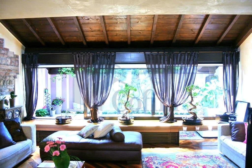 immobiliare verona locazione appartamento di lusso