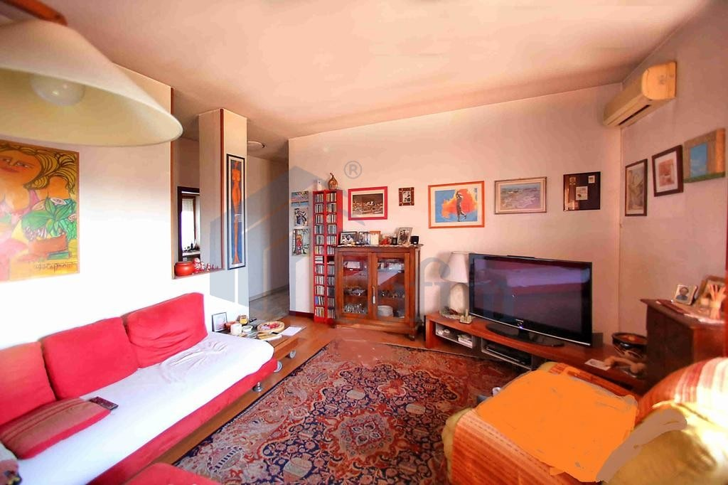 Five-rooms Apartment deep in the green  Santa Maria Di Negrar (Negrar)