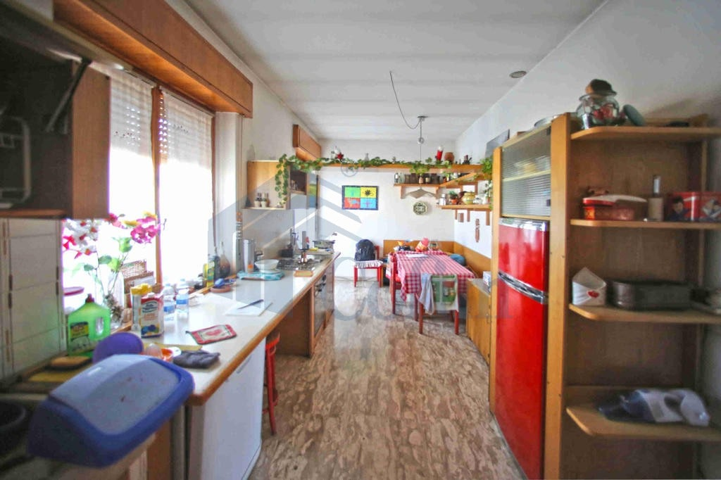 Five-rooms Apartment deep in the green  Santa Maria Di Negrar (Negrar) - 5