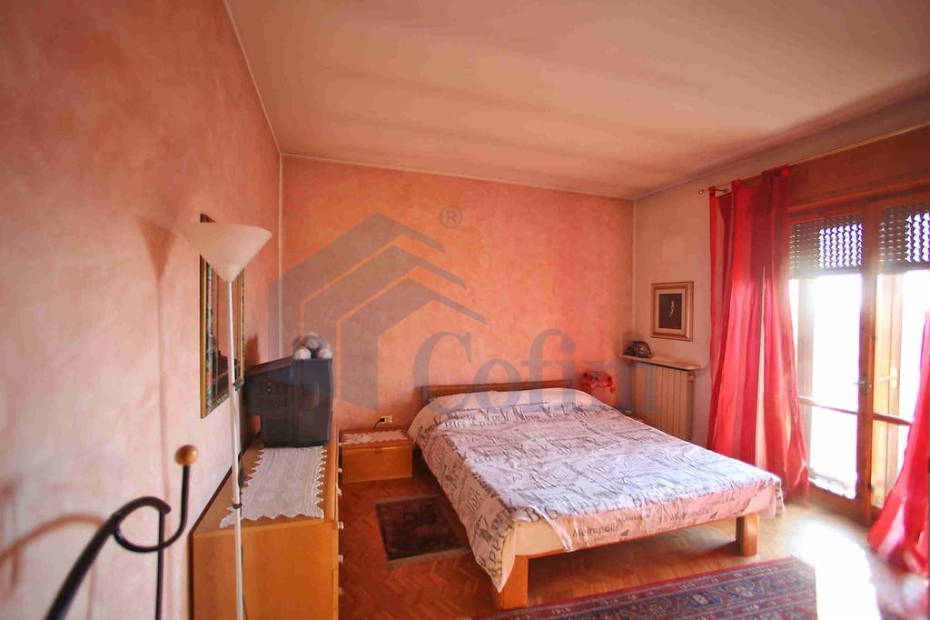 Five-rooms Apartment deep in the green  Santa Maria Di Negrar (Negrar) - 2