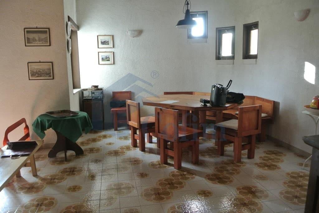 Villa giardino panoramica villa Lessinia  Cerro Veronese in Vendita - 9