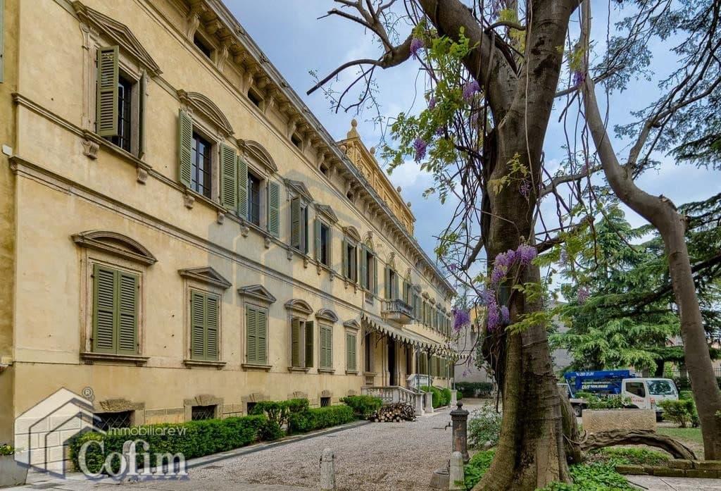 Immobiliare verona ufficio in villa d 39 epoca verona for Ufficio affitto roma centro