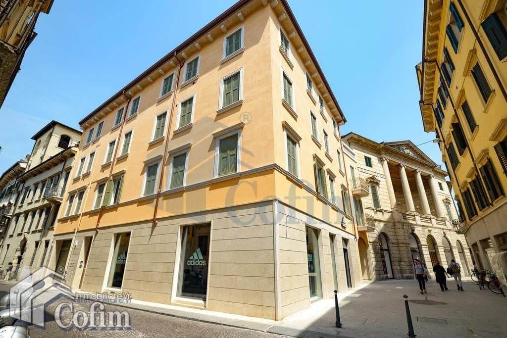 Bilocale arredato in affitto a verona centro storico for Appartamenti arredati in affitto a verona