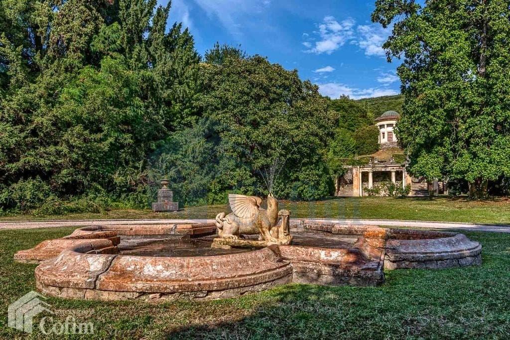 villa d'epoca in vendita a Verona fontana