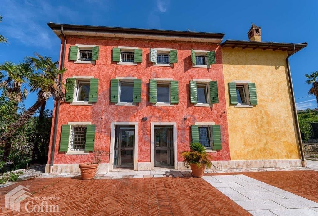 Villa d 39 epoca in affitto ristrutturata panoramica con - Cerco casa con giardino in affitto ...