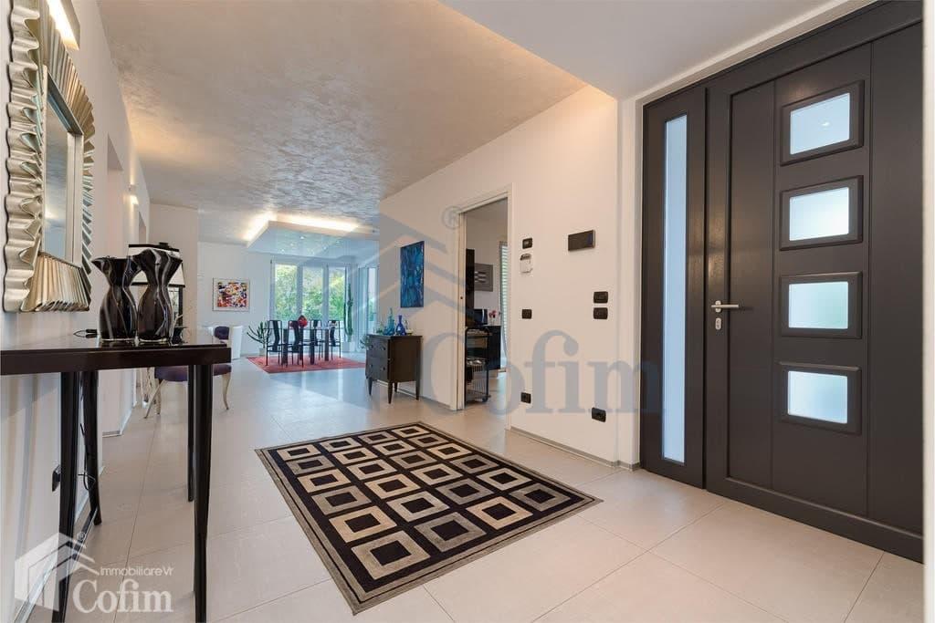 Villa singola vendita verona pedemonte lusso
