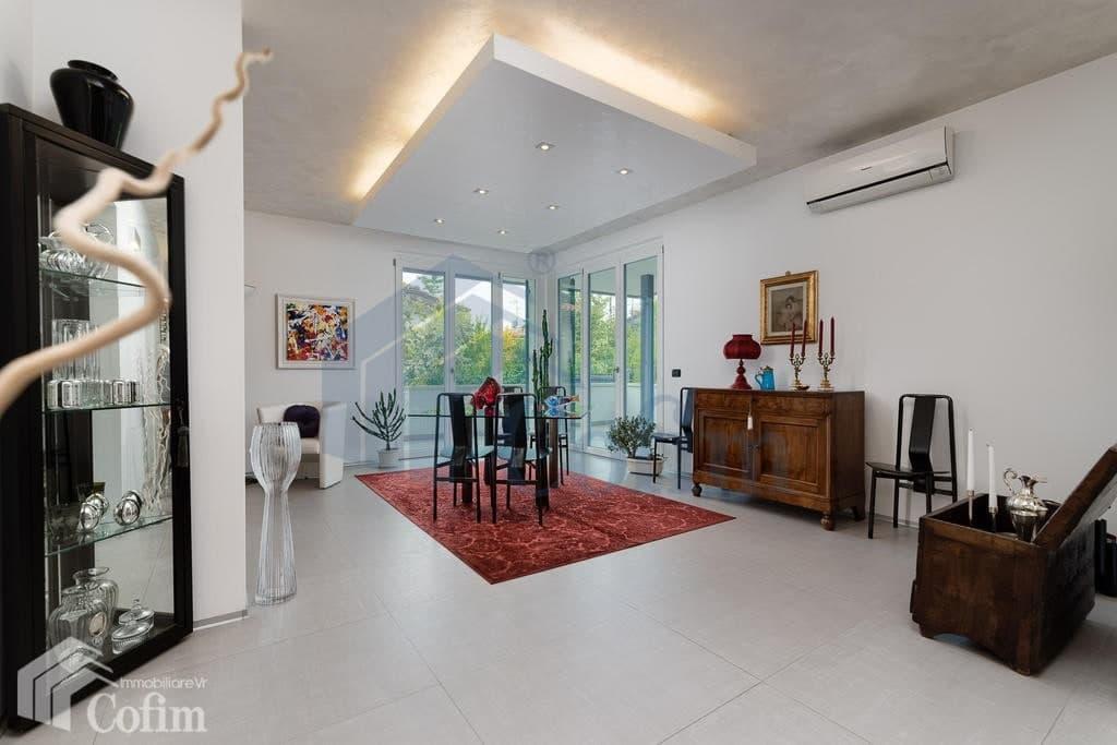 Villa singola vendita verona pedemonte nuova