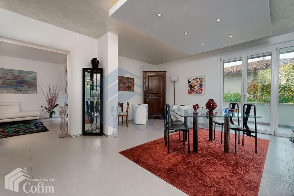 Villa singola verona pedemonte in vendita