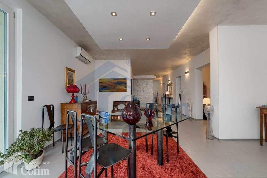 Villa singola vendita verona pedemonte centro