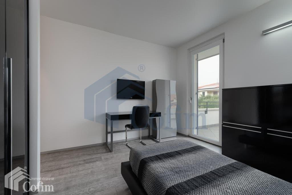 Villa singola vendita verona pedemonte idromassagg
