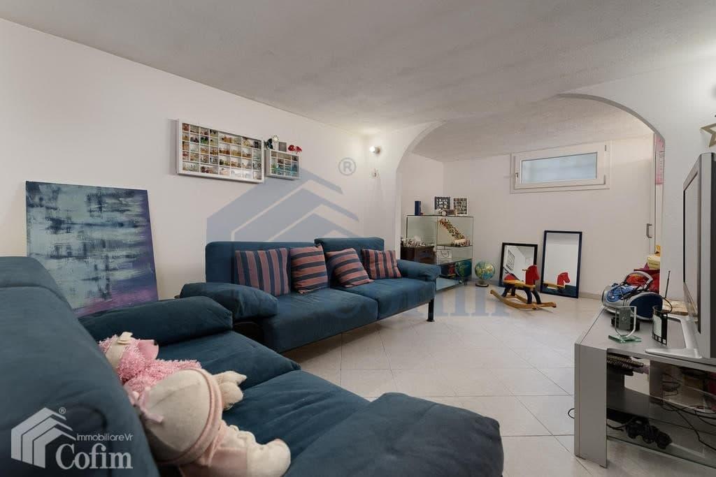 Villa singola vendita verona pedemonte ampi spazi