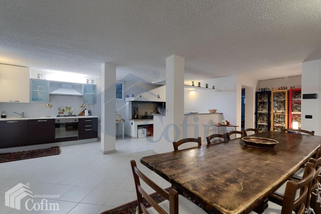 Villa singola vendita verona pedemonte taverna