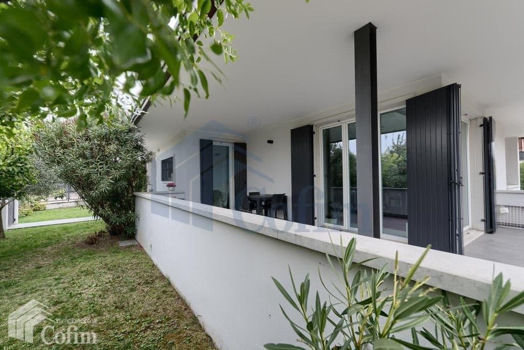 Villa singola vendita verona pedemonte privacy
