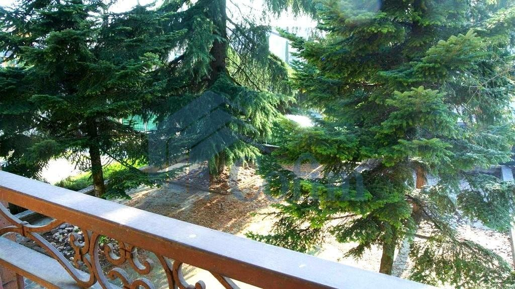 villa bifamiliare terrazzo giardino vendita verona