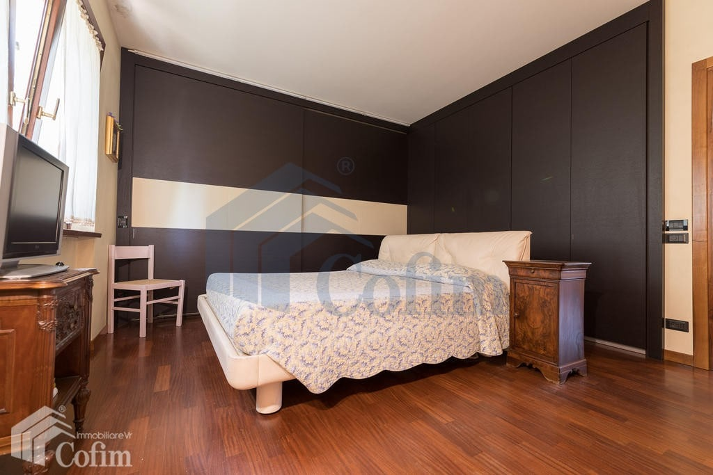 Villa in vendita a Verona Pescantina camera matrim