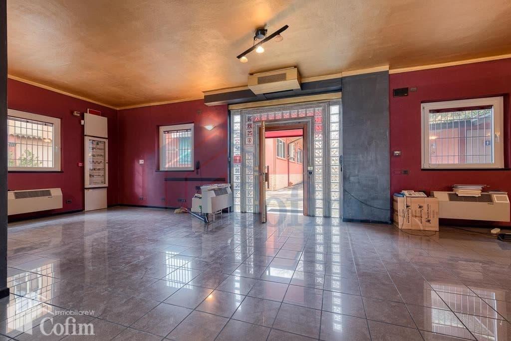 Ufficio A Verona : Ufficio ufficio laboratorio loft in vendita a verona mm