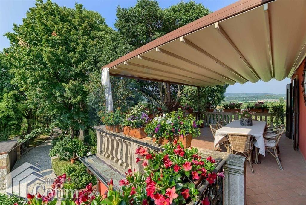 Borgo Venezia porzione di bifamiliare ristrutturata con giardino