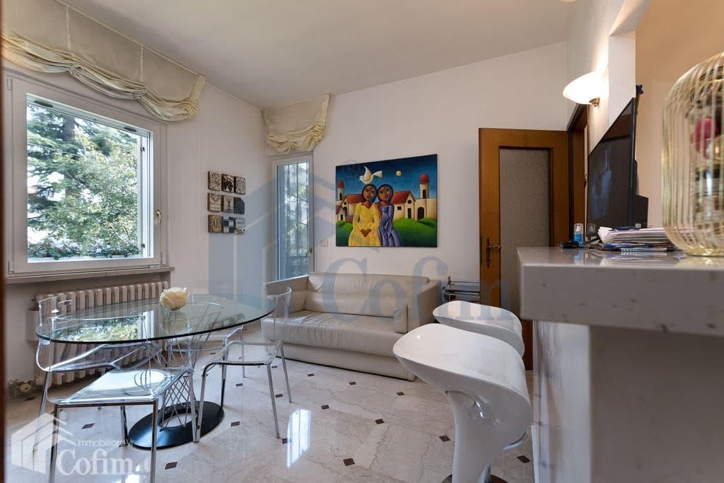Villa con ampio GIARDINO in VENDITA posizione tranquilla  Pescantina (Pescantina) - 9
