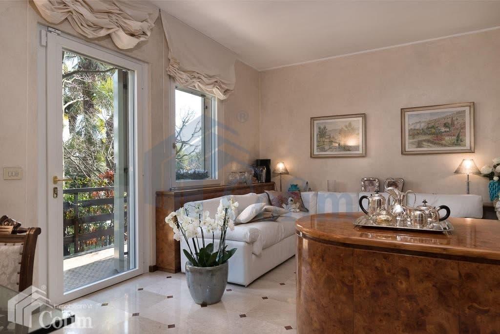Villa con ampio GIARDINO in VENDITA posizione tranquilla  Pescantina (Pescantina) - 12