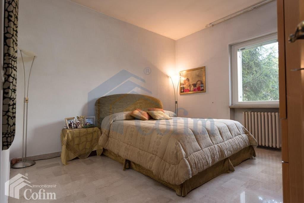 Villa con ampio GIARDINO in VENDITA posizione tranquilla  Pescantina (Pescantina) - 14