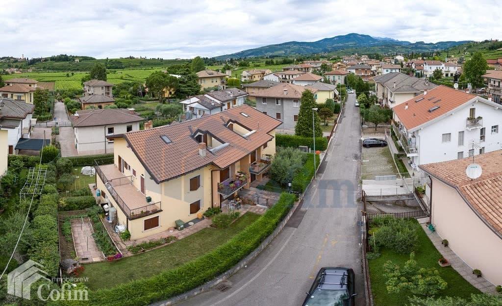 Trilocale con terrazze in vendita a Pedemonte
