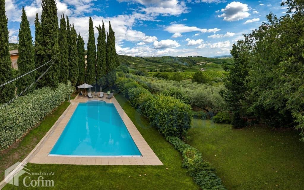 Rustico / Casale in Vendita Cofim Immobiliare Verona