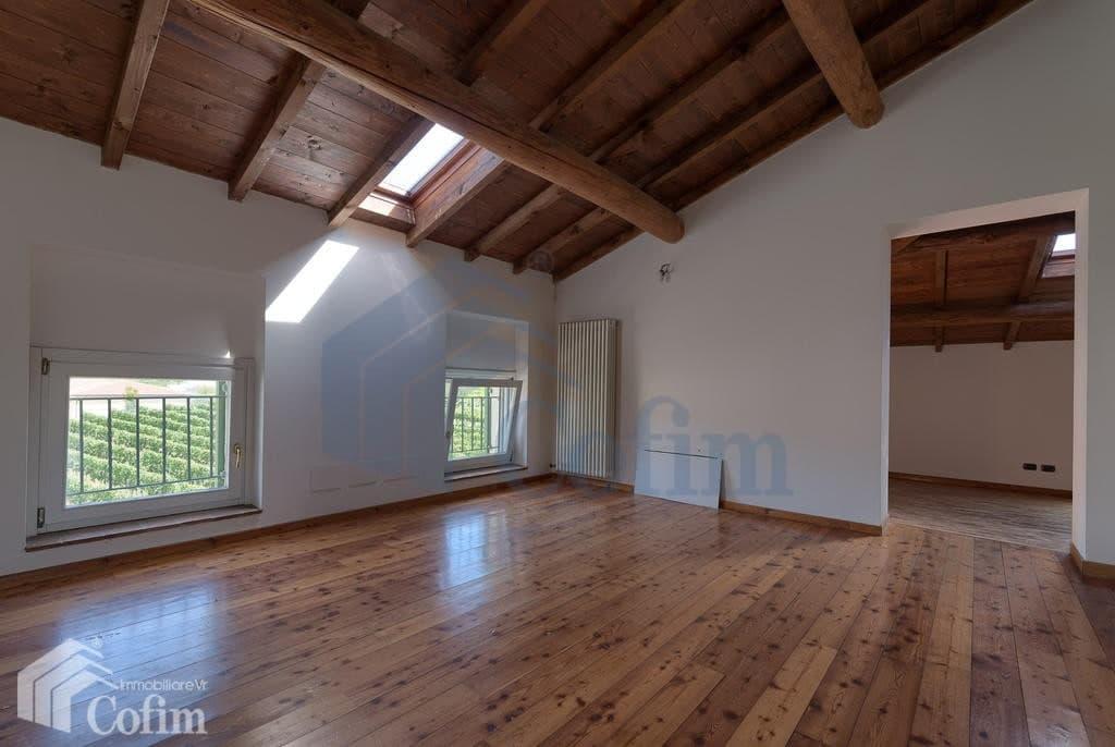 Villa in AFFITTO, RISTRUTTURATA con depandance e grande GIARDINO  Valgatara (Marano di Valpolicella) - 8
