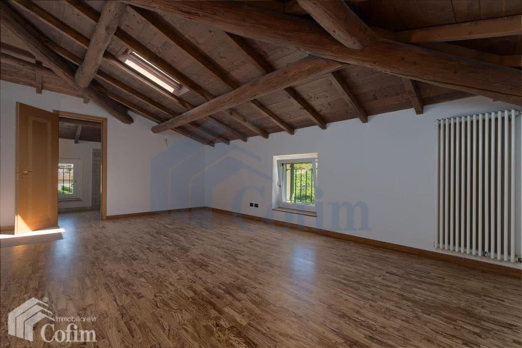 Villa in AFFITTO, RISTRUTTURATA con depandance e grande GIARDINO  Valgatara (Marano di Valpolicella) - 10
