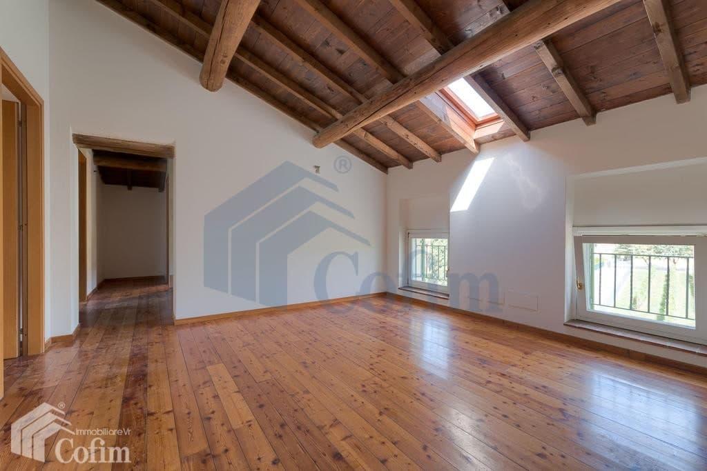 Villa in AFFITTO, RISTRUTTURATA con depandance e grande GIARDINO  Valgatara (Marano di Valpolicella) - 13