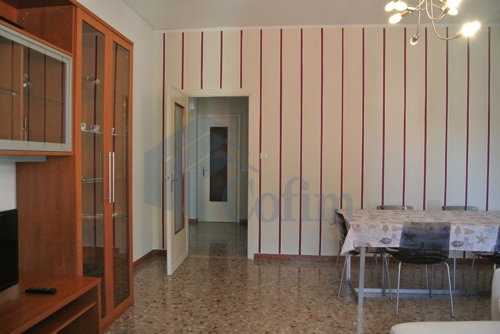 Four-rooms Apartment for RENT, fully FURNISHED, nearby Borgo Trento hospital  Verona (Pindemonte) - 9