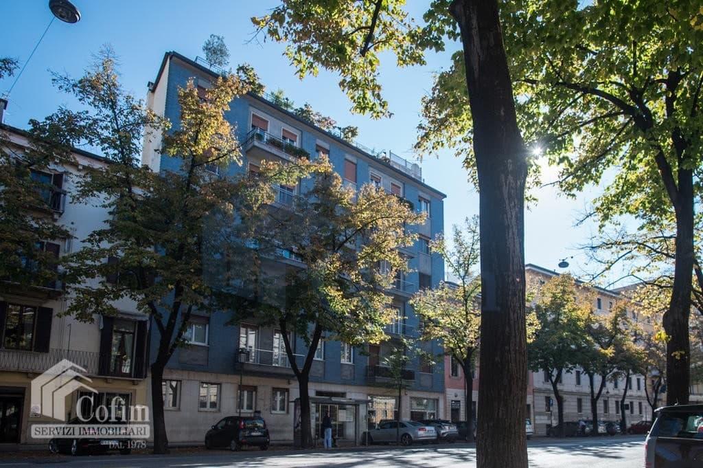 Appartamento vendita verona stabile