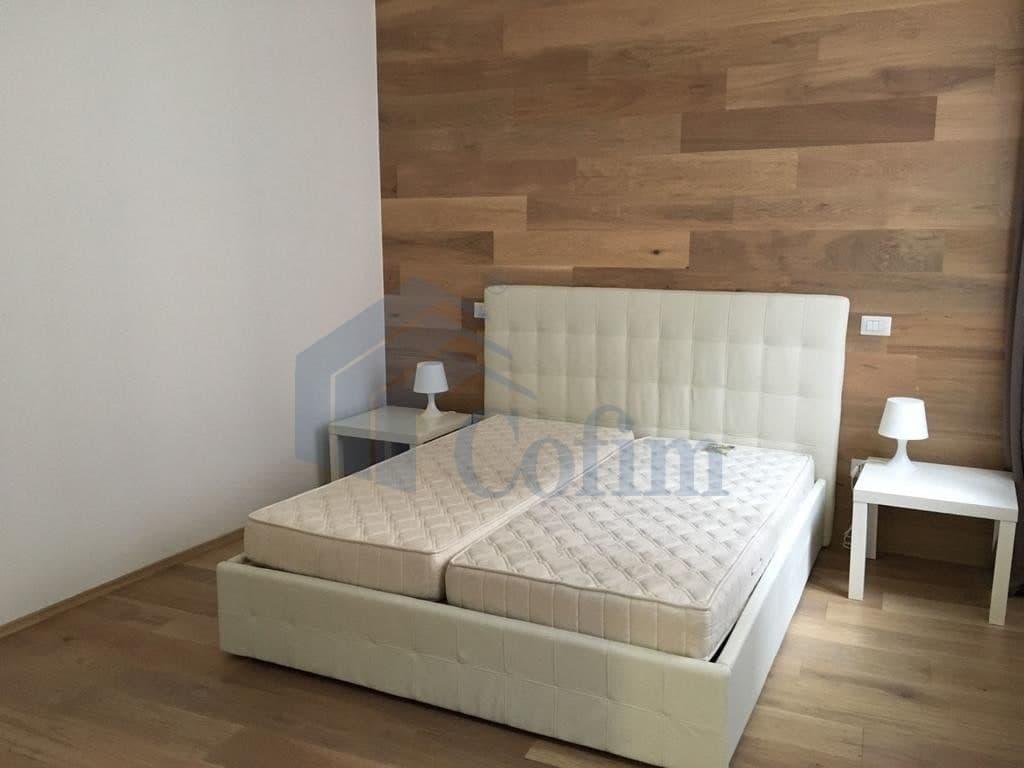 Appartamento bilocale ARREDATO in AFFITTO, elegante, ristrutturato, PORTA PALIO  Verona (Centro ) - 2