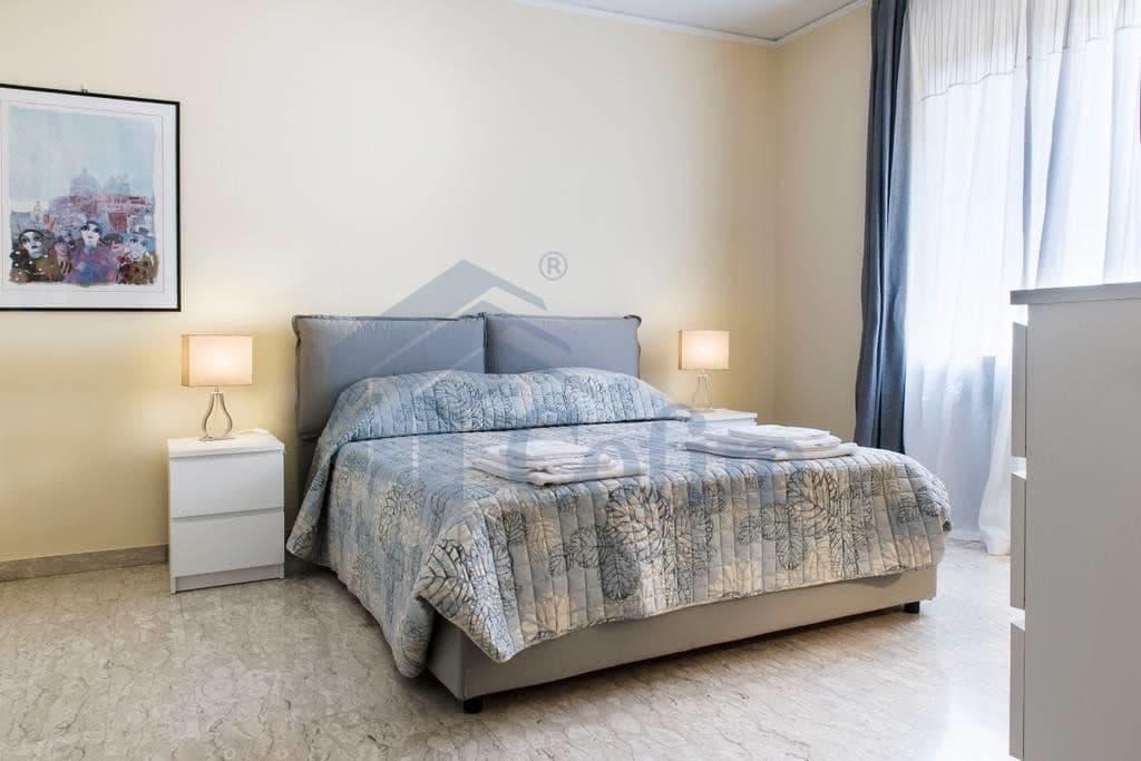 Appartamento quadrilocale signorile in VENDITA zona VIA MAZZINI PIAZZA ERBE PORTA BORSARI  Verona (Centro Storico) - 6