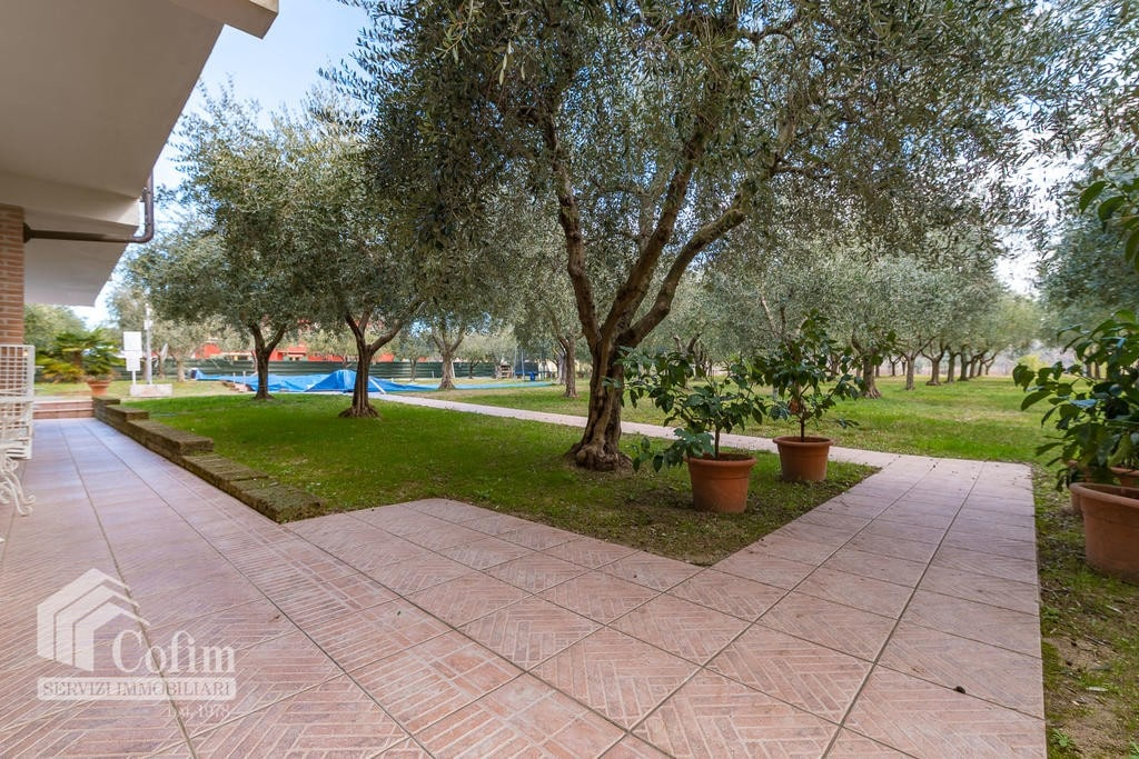 Appartamento trilocale ARREDATO e corredato, con PISCINA, in AFFITTO v.ze LAGO DI GARDA  Cavaion Veronese (Cavaion Veronese) - 8