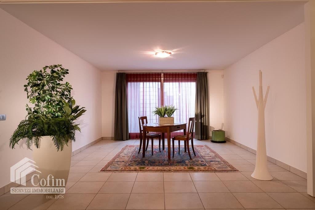 Luxury villa for sale with indoor swimming pool   Pozzo (San Giovanni Lupatoto) - 26