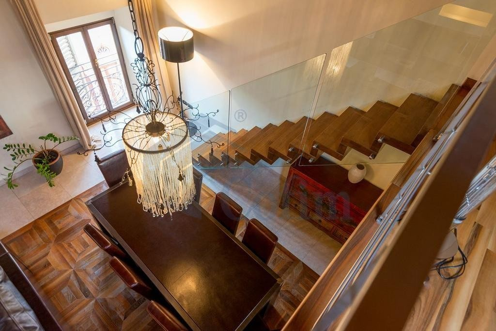 Luxury Apartment LAST FLOOR for SALE just a few meters from Piazza delle Erbe  Verona (Centro Storico) - 14