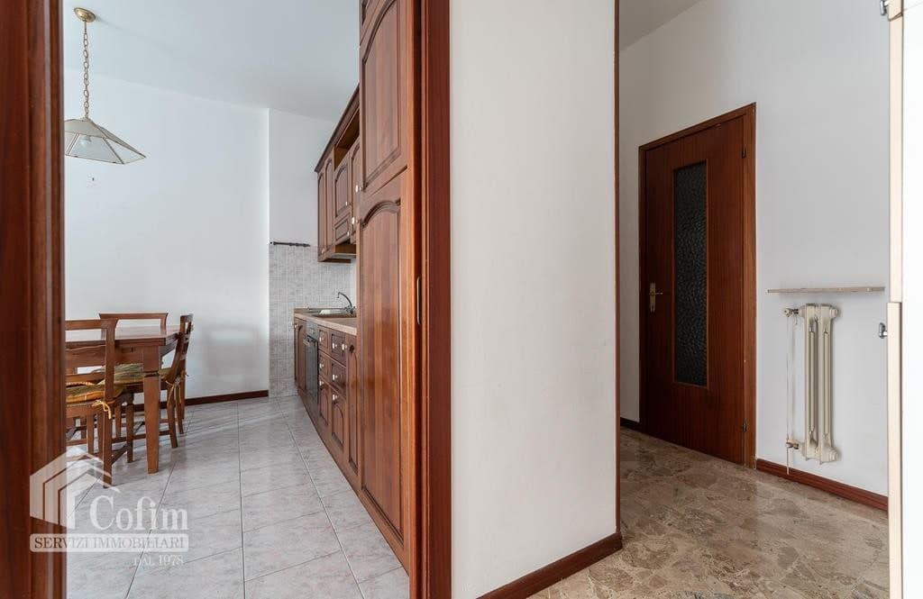 Appartamento trilocale in VENDITA in bel condominio in ottima posizione  Verona (San Michele) - 3