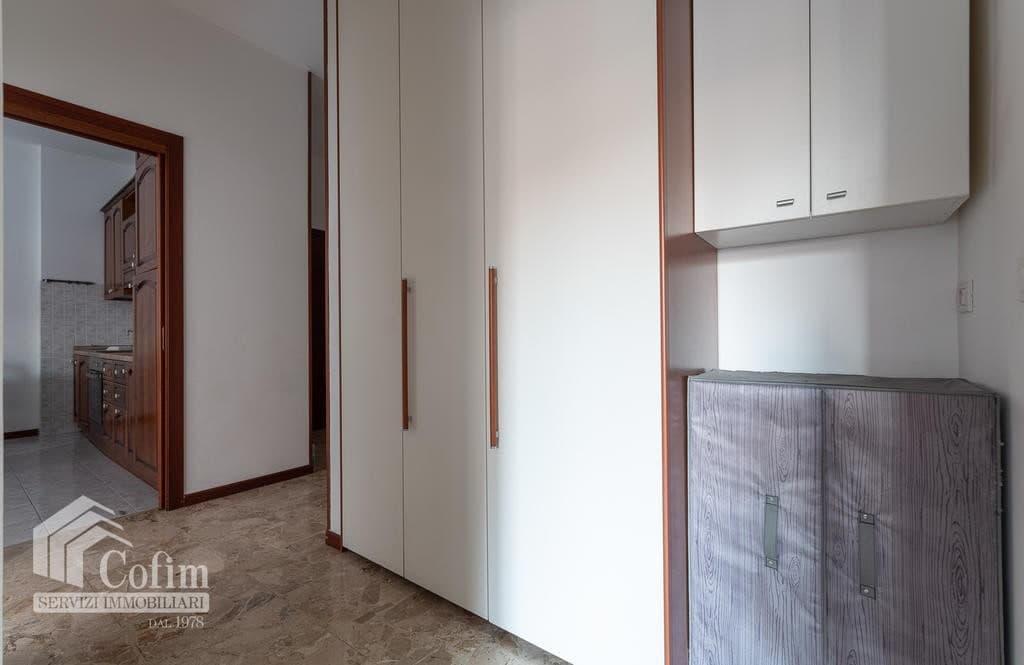 Appartamento trilocale in VENDITA in bel condominio in ottima posizione  Verona (San Michele) - 8