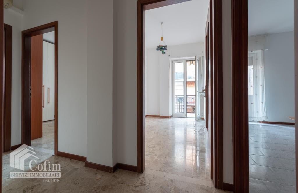 Appartamento trilocale in VENDITA in bel condominio in ottima posizione  Verona (San Michele) - 10