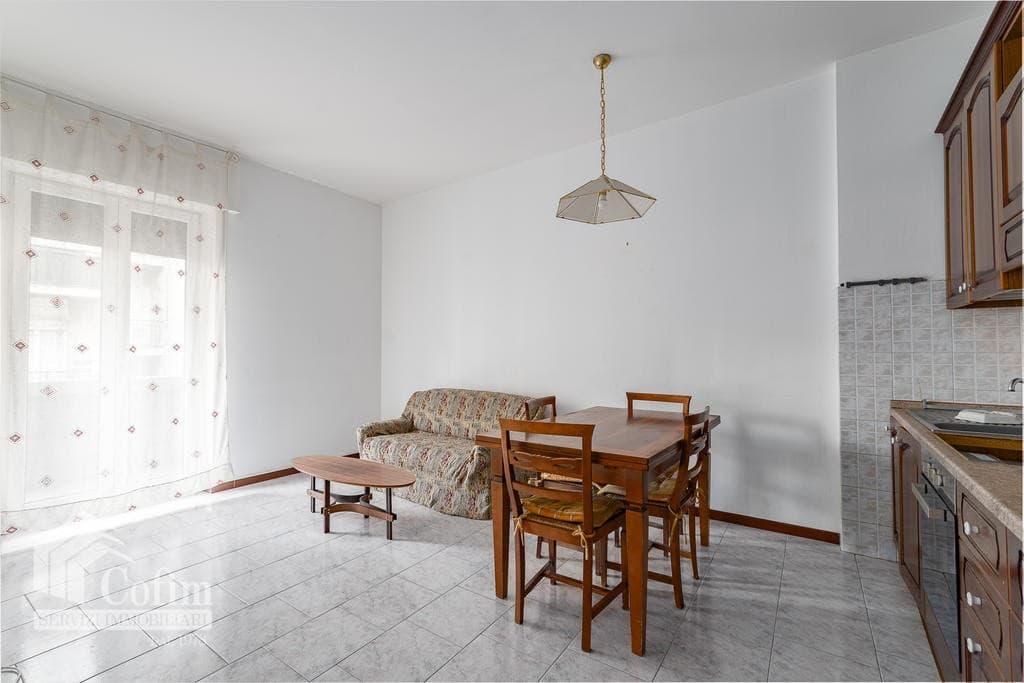 Appartamento trilocale in VENDITA in bel condominio in ottima posizione  Verona (San Michele) - 12