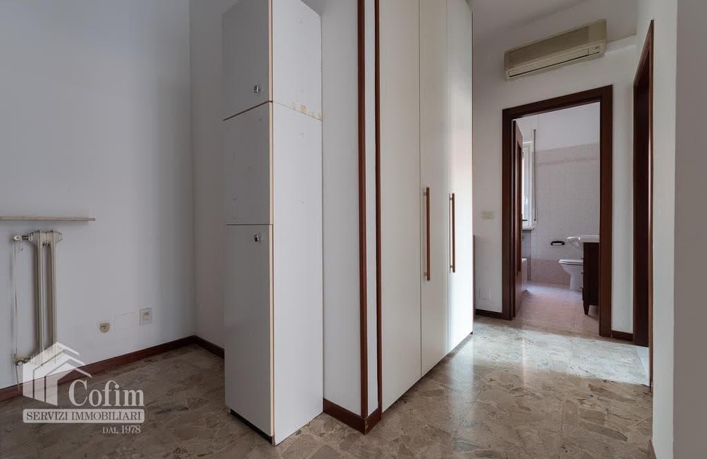 Appartamento trilocale in VENDITA in bel condominio in ottima posizione  Verona (San Michele) - 13