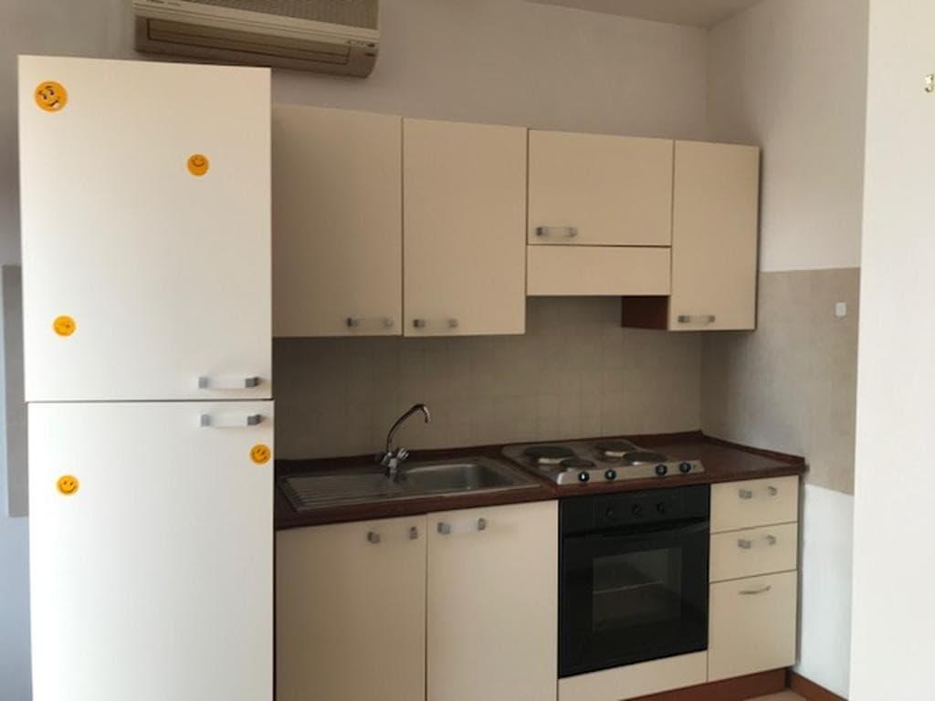 Appartamento monolocale completamente ristrutturato ed arredato  Settimo (Pescantina) - 5