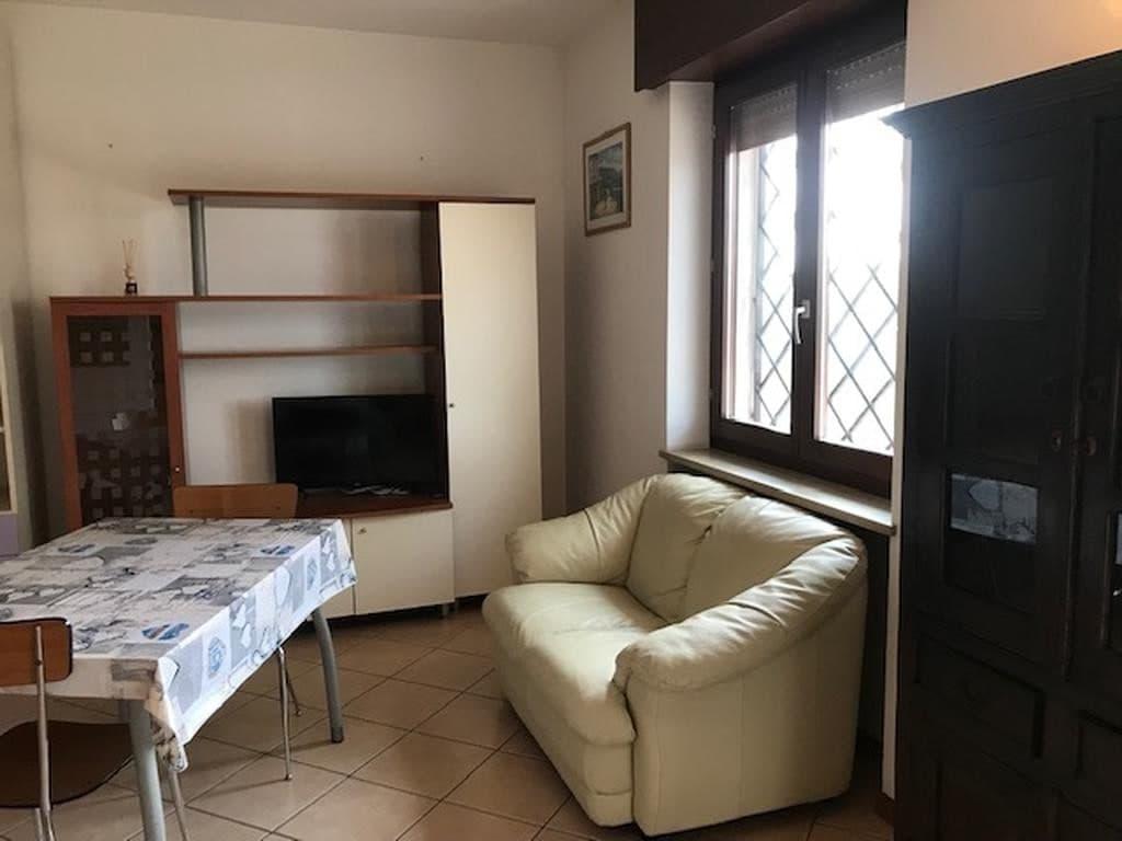 Appartamento monolocale completamente ristrutturato ed arredato  Settimo (Pescantina) - 6