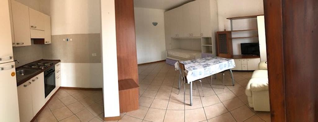 Appartamento monolocale completamente ristrutturato ed arredato  Settimo (Pescantina) - 3