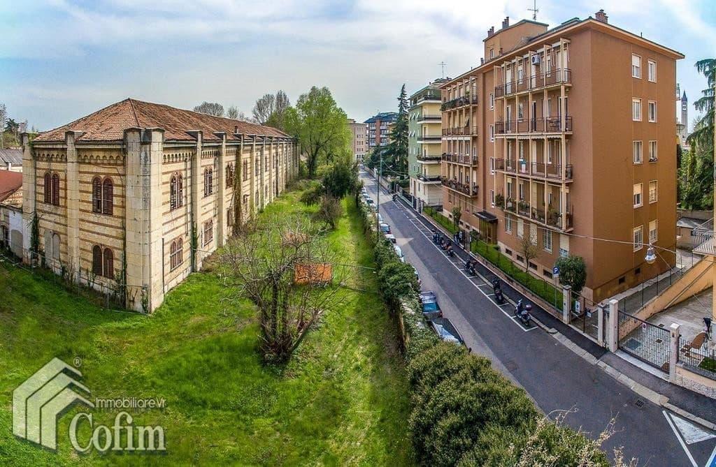 Appartamento cinque locali ristrutturato in VENDITA zona V.le Repubblica - Via Arsenale  Verona (Borgo Trento)
