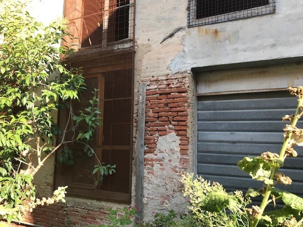 Cottage FOR SALE in Valpolicella with GARDEN and GARAGE  Valgatara (Marano di Valpolicella) - 8