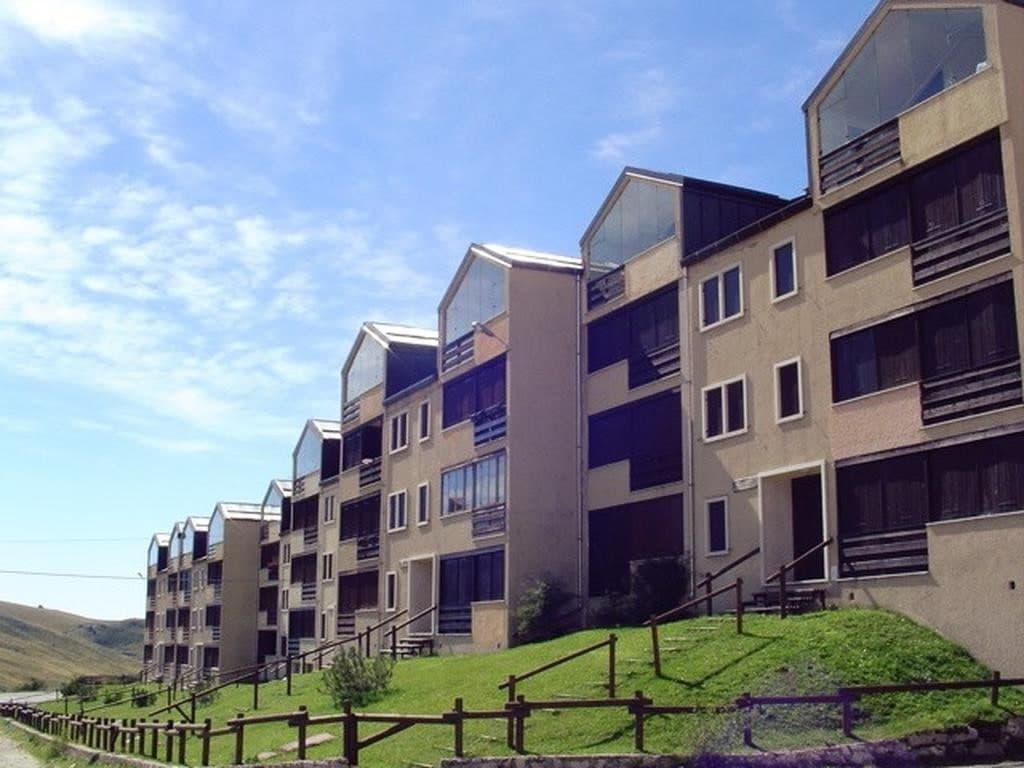 Appartamento trilocale RISTRUTTURATO e ARREDATO in AFFITTO   Bosco Chiesanuova