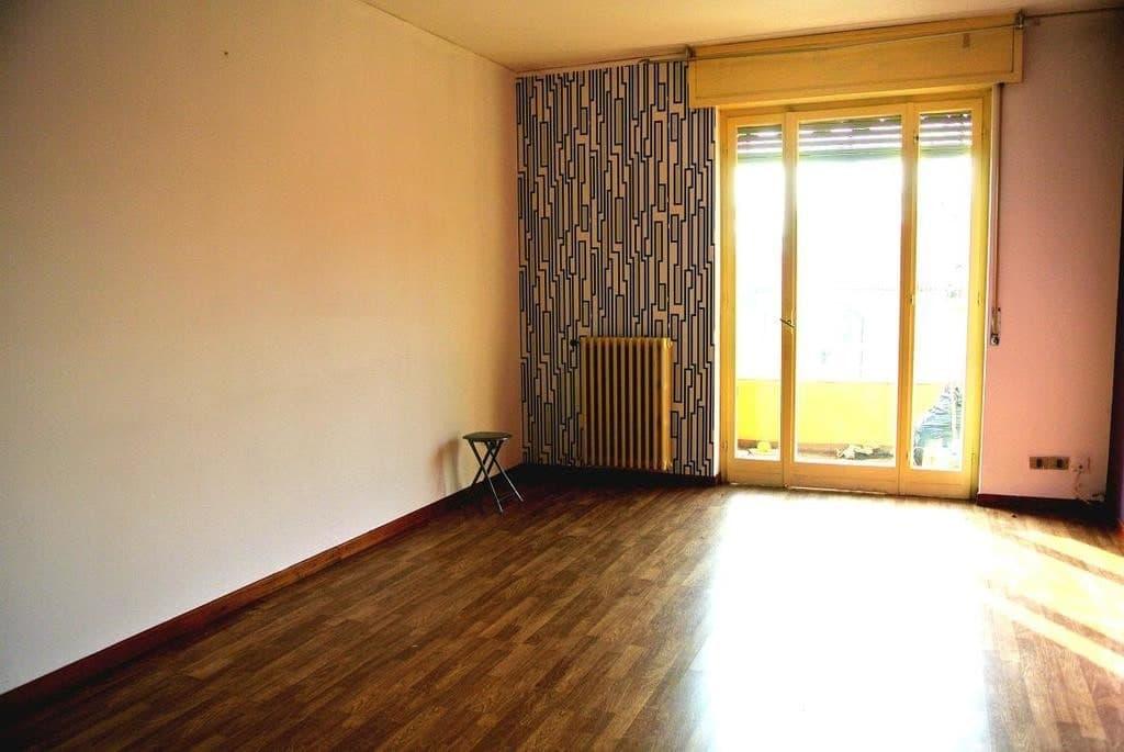 Five-rooms Apartment for RENT bright TOP FLOOR with garage  Verona (Borgo Trento)