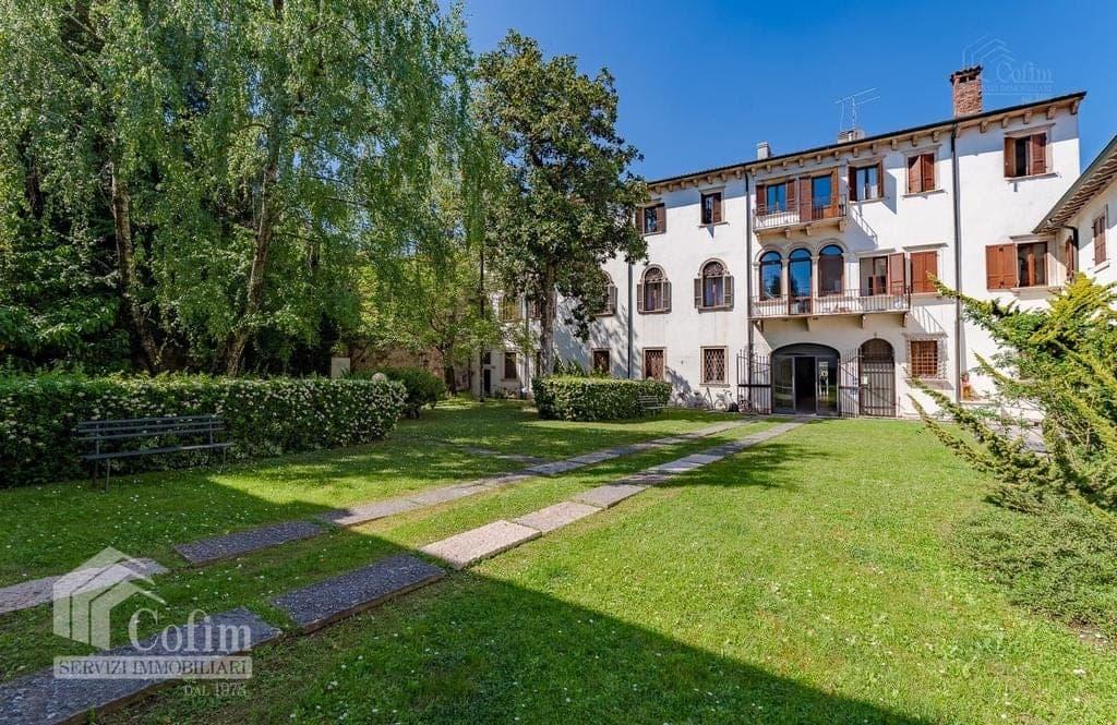 Appartamento bilocale in VENDITA alle spalle di Ponte Navi  Verona (Centro ) - 5